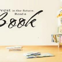 Logo Buku Sosial
