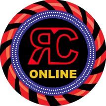 Logo RC-CUSTOM
