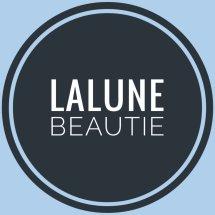 Logo Lalune