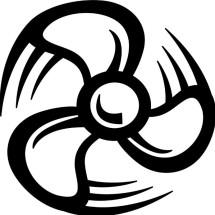 Logo Solusi Tata Udara Ruangn