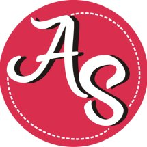 Anugraha Store Logo