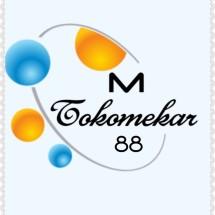 Logo Toko Mekar 88
