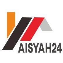 Toko Aisyah24 Logo