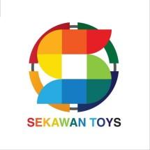 Logo Sekawan Toys