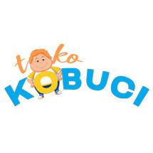 Toko Kobuci Logo