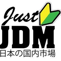logo_just-jdm-variasi