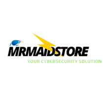 Logo MrMaid Store