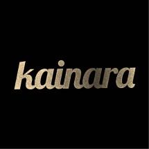 Logo kainara store