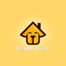 Logo ahongkho0206