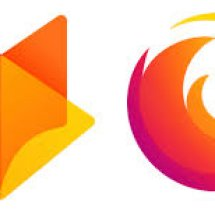 Logo ika jaya selalu