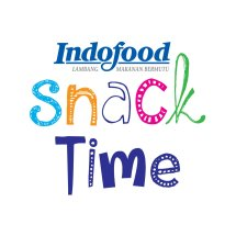 Indofood Snack Time Logo