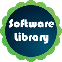 Logo Software Library
