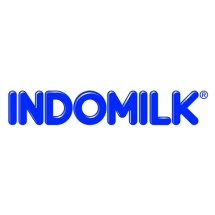 Logo Indomilk Official Store