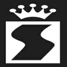 Logo simpati tailor
