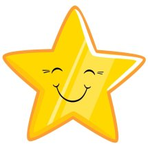 Logo Starshop 999