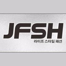 Logo JFSH