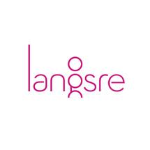 Logo Langsre
