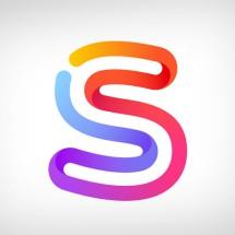 Logo Siska onilne