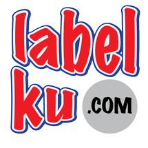 Labelku Logo