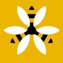 Logo Madu Kembang Joyoid