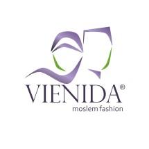 Logo Vienida