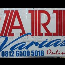 Logo Variasi-Mobil