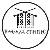 Logo ragam ethnic