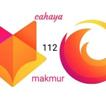Logo cahaya.makmur112