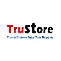 Logo Jakarta Trustore