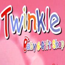 Logo Twinklebabyshop