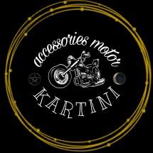 accessoriesmotorkartini Logo