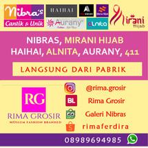 Logo Galeri Nibras