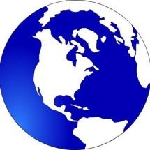multi accesoris Logo