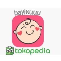 Logo bayikuuu