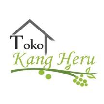 Kang Heru Logo