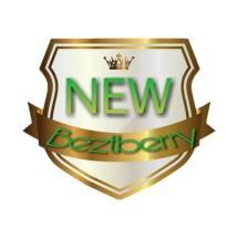 NewBeztBerry Logo