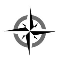 Master Alat Survey Logo