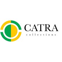 catra collections Logo