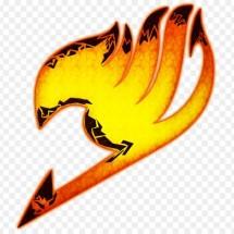 Logo ehousemedan