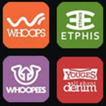 Logo Whoopees