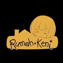 Logo Rumah Keni