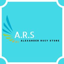 logo_alexanderrucy