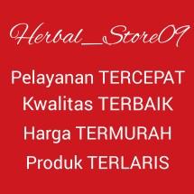 Herbal_Store09 Logo
