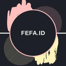 Logo F2F Advertising
