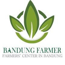 Logo Bandung farmer