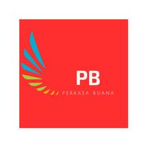 Logo Perkasa Buana