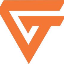 Logo goldtechshop