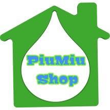 Logo PiuMiu.Shop