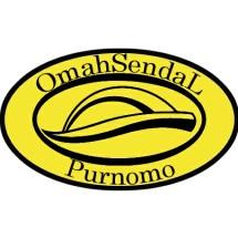 Logo omahsendal