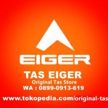 Logo Original Tas Store